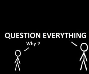 philosophy-LRG